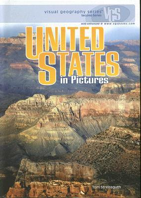 United States in Pictures