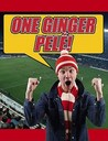One Ginger Pele!: Football's Funniest Songs And Chants