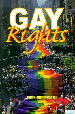 from Jeremy books on gay rights