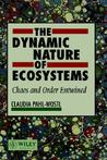 The Dynamic Nature of Ecosystems by Claudia Pahl-Wostl