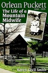 Orlean Puckett: The Life of a Mountain Midwife
