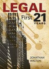 Legal: The First 21 Years