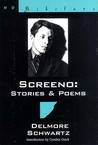 Screeno: Stories & Poems