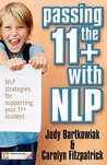 Passing the 11+ with NLP: NLP Strategies for Supporting Your 11+ Student