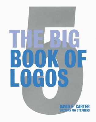 The Big Book of Logos 5