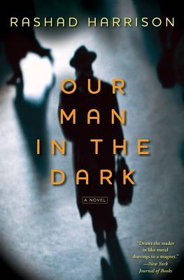 Our Man in the Dark