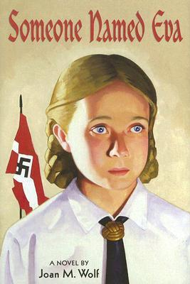 "propaganda in indoctrinating nazi ideals essay Our depot contains over 15,000 free college essays  public in an effort of indoctrinating them to  anti-semitic propaganda"" the nazi regime also strived to ."