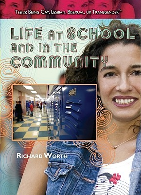 Life at School and in the Community