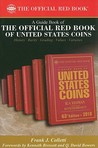 A Guide Book of the Official Red Book of United States Coins