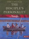 The Disciple's Personality