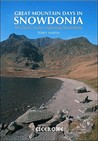 Great Mountain Days in Snowdonia