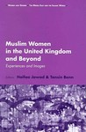 Muslim Women in the United Kingdom and Beyond: Experiences and Images
