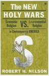 The New Holy Wars: