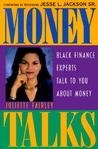 Money Talks: Black Finance Experts Talk to You about Money