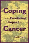 Coping with the Emotional Impact of Cancer: Become an Active Patient and Take Charge of Your Treatment