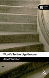 Woolf's To The Lighthouse: A Reader's Guide
