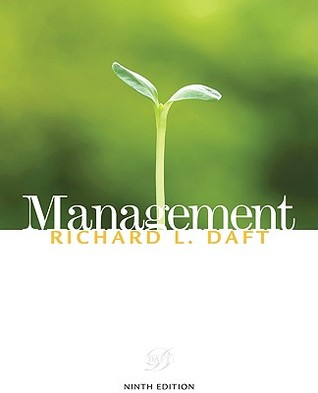 Management [With Access Code]