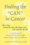 Finding the Can in Cancer