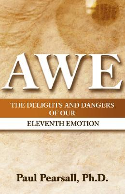 Awe: The Delights and Dangers of Our Eleventh Emotion