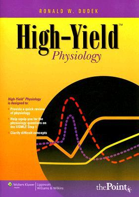 High-Yield Physiology