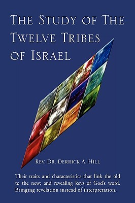 The Study of the Twelve Tribes of Israel