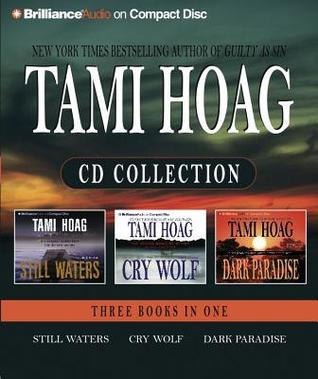 Tami Hoag - Collection by Tami Hoag
