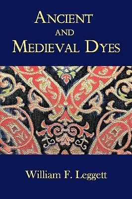 Ancient and Medieval Dyes