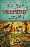 Well-Offed in Vermont (Pret' Near Perfect Mystery #1)