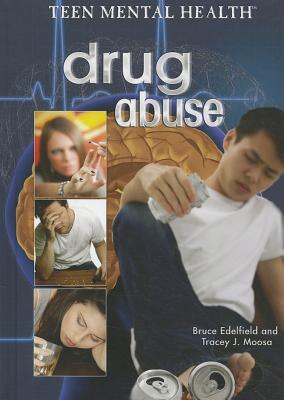 Drug Abuse, Vol. 6