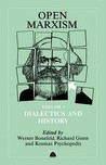 Open Marxism, Volume 1: Dialectics and History