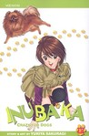 Inubaka: Crazy for Dogs, Vol. 12