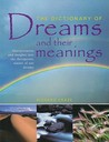 The Dictionary of Dreams and Their Meanings