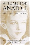 A Tomb for Anatole: Poetry