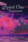 Spirit One Continuum