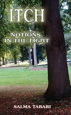 Itch: Notions in the Light