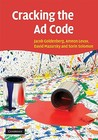 Cracking the Ad Code
