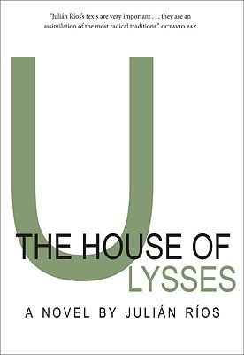 The House of Ulysses