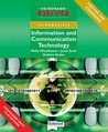 Information and Communication Technology with Options (Heinemann GNVQ Intermediate)