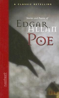 Stories and Poems by Edgar Allan Poe
