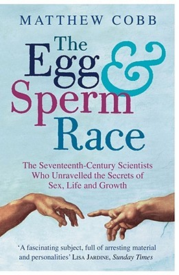 The Egg And The Sperm Race