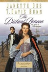 The Distant Beacon (Song of Acadia, #4)