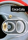 The Story Of Coca Cola (Built For Success)