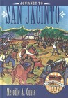 Journey to San Jacinto