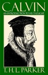 Calvin: An Introduction to His Thought