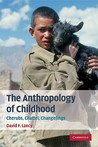 The Anthropology ...