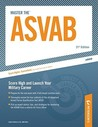 Master the ASVAB: Armed Services Vocational Aptitude Battery (Arco Master the ASVAB)