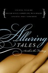 Alluring Tales: Awaken the Fantasy