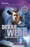 Broken (Colby Agency, #45)