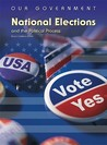 National Elections and the Political Process