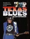 Texas Blues: The Rise of a Contemporary Sound